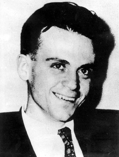 Cesar Lattes foi indicado 7 vezes ao Prêmio Nobel e foi o único brasileiro indicado ao Prémio Nobel. CBPF - Centro Brasileiro de Pesquisas Físicas