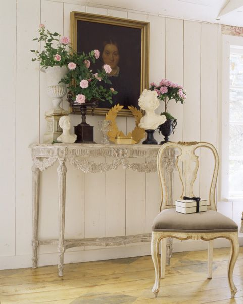3108 best images about the gustavian home on pinterest for P a furniture kirkby