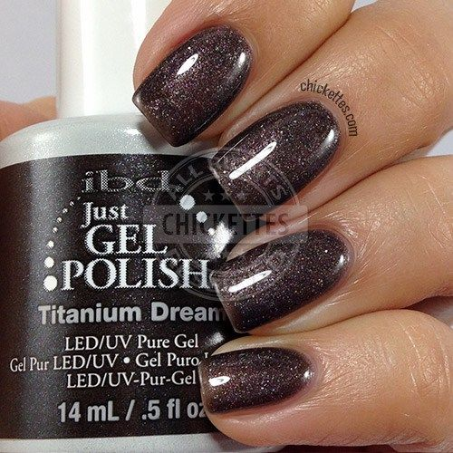 How To Clean A Titanium Nail: 1000+ Images About Holy Nails! On Pinterest