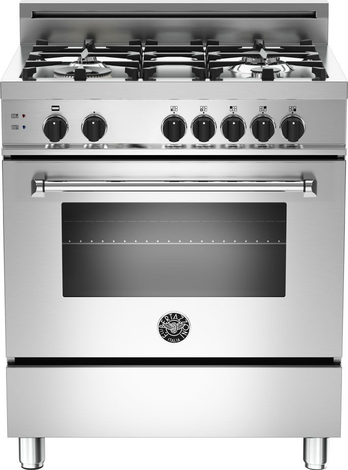 reviews wolf gas cooktops
