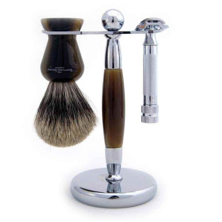 Single Blade Razor Guide Your skin requires the best razor for a clean and prefect shave and that where Single Blade Razor Guide comes in.