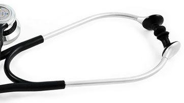 Electronic stethoscope....yes please!