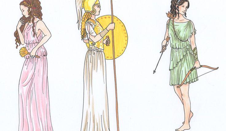 http://www.disfrazzes.com/blog/clase-de-historia-disfraces-de-personajes-historicos/