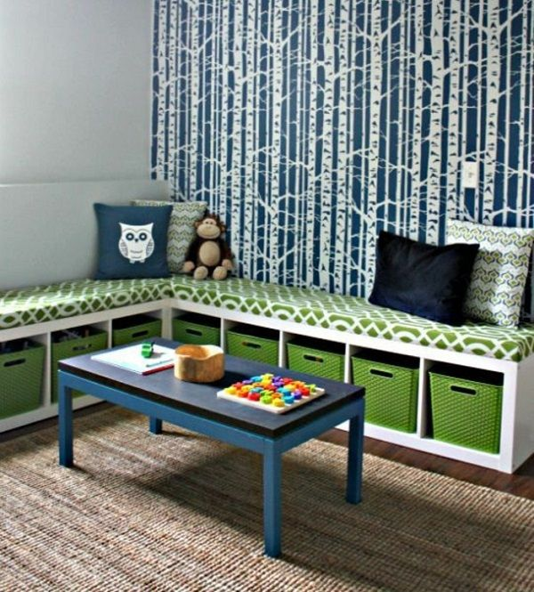 8 best muebles ikea personalizados images on pinterest for Personalizar muebles ikea