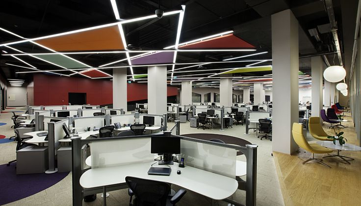 Furniture: Contemporary And Modern Office Furniture With Storage Also With Including Reception Desk With Glass Desk Modern Office End Tables For Small Spaces Along With Guest Chairs from Modern Office Furniture for Better Work