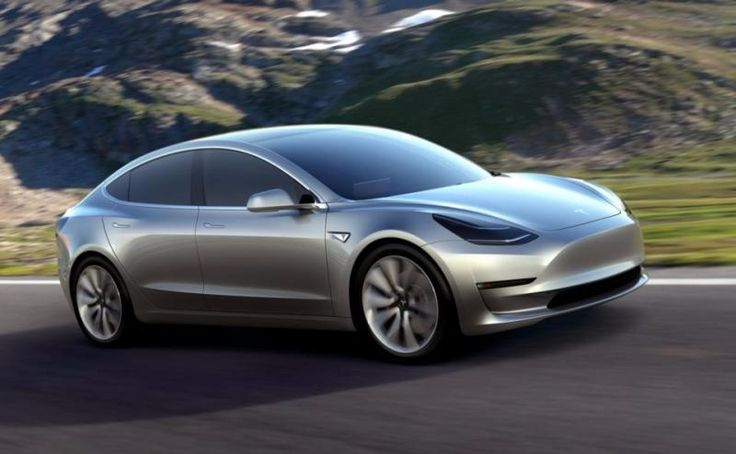 Tesla Model 3 nu va avea acces gratuit la Supercharger