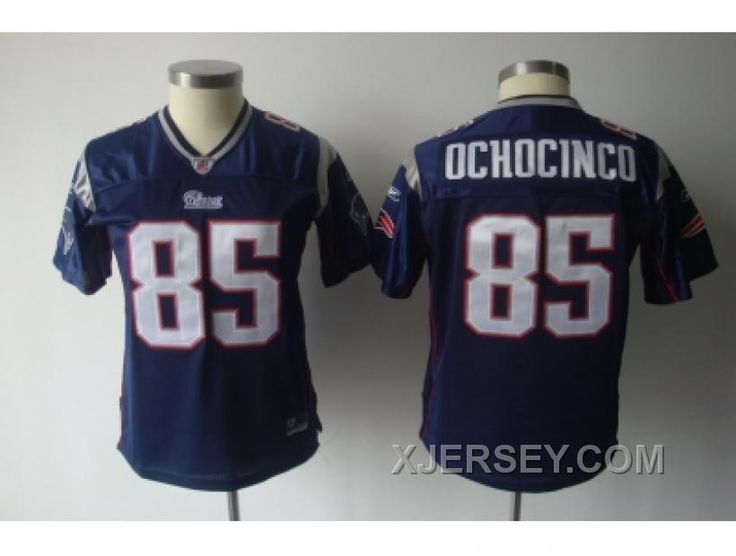 ... Jersey httpwww.xjersey.comwomen-nfl-new- · Nfl NewsNfl JerseysNfl New  England Reebok New England Patriots ... 22f020b5c