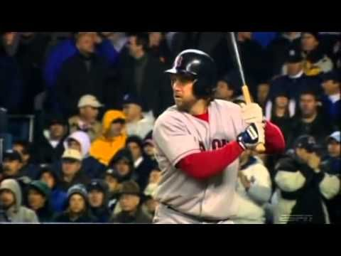 ▶ Red Sox 2015: We Watch Together - YouTube