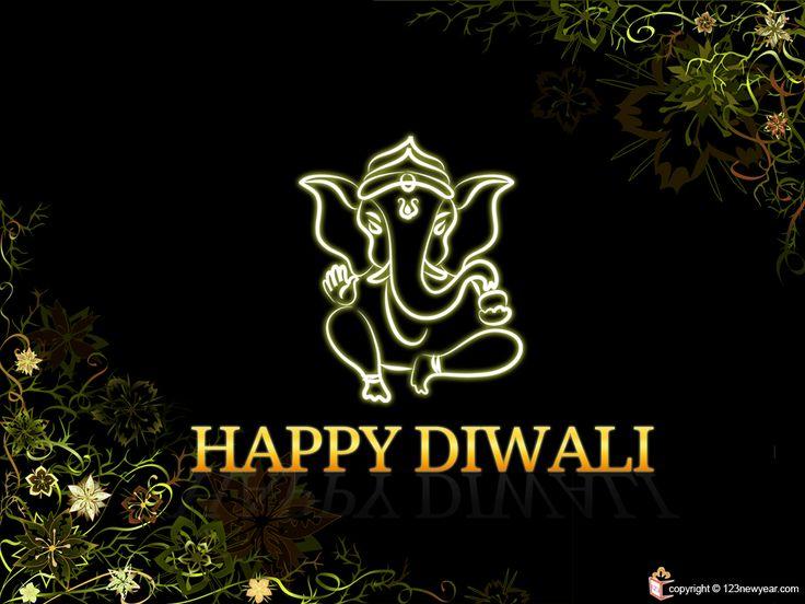 Happy #Diwali Pictures