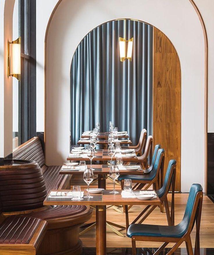 1356 best restaurant images on pinterest