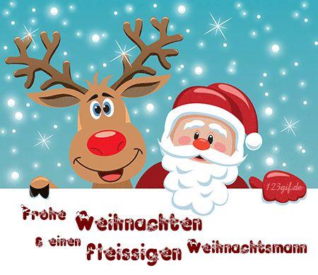 Wir Wünschen Euch Frohe Weihnachten Und Guten Rutsch