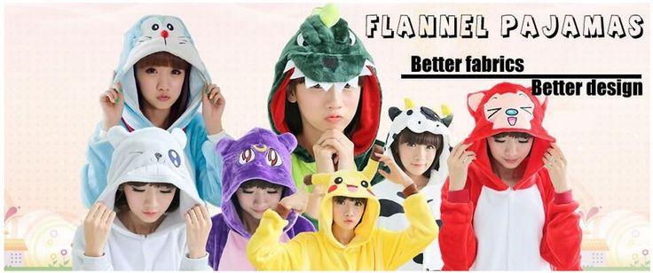 Fashion Children Unisex Cartoon Funny Totoro Animal Onesie Pajama Child Flannel Cosplay Costume Winter Hooded Pajama Sleepwear  http://playertronics.com/products/fashion-children-unisex-cartoon-funny-totoro-animal-onesie-pajama-child-flannel-cosplay-costume-winter-hooded-pajama-sleepwear/