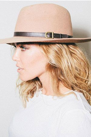 There's a Solid Chance You've Already Heard (and Loved) Rachel Platten's Music—Here's Why