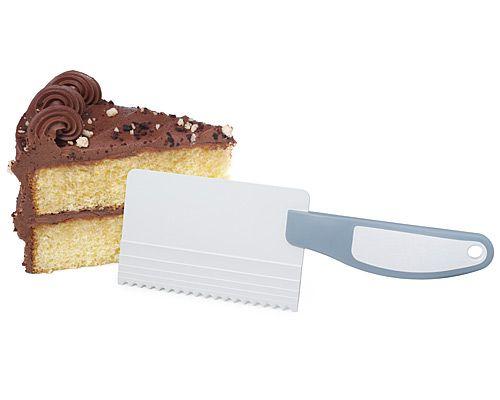 53 Best Wedding Cake Servers Images On Pinterest Cake