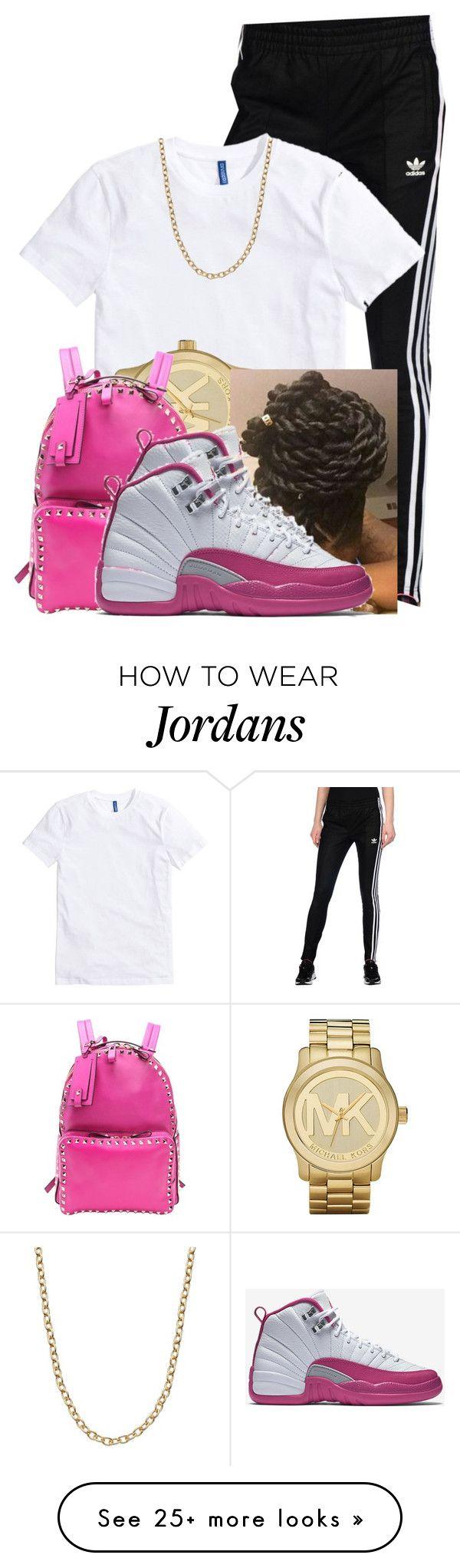 Nike Shoes For Women Running Shoes, Running Shoes For Women, women shoes