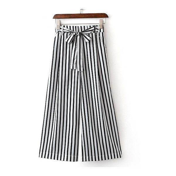 1000  ideas about Stripe Pants on Pinterest | Stripes, Girls and ...