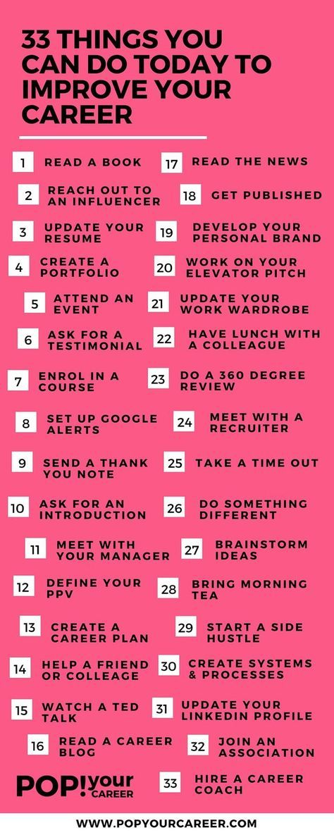 266 best College and Career Readiness images on Pinterest Info - career kids resume