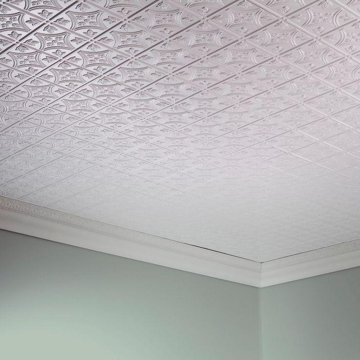 Pleasant Top 25 Best 2X4 Ceiling Tiles Ideas On Pinterest Drop Ceiling Largest Home Design Picture Inspirations Pitcheantrous