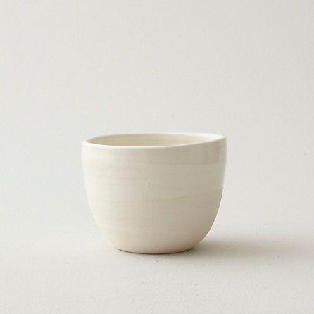 Tea Bowl #athomewithSA
