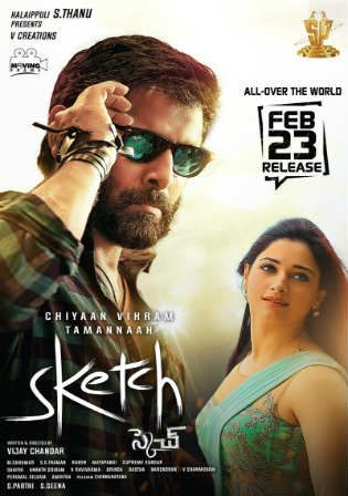 sketch full movie free download 480p