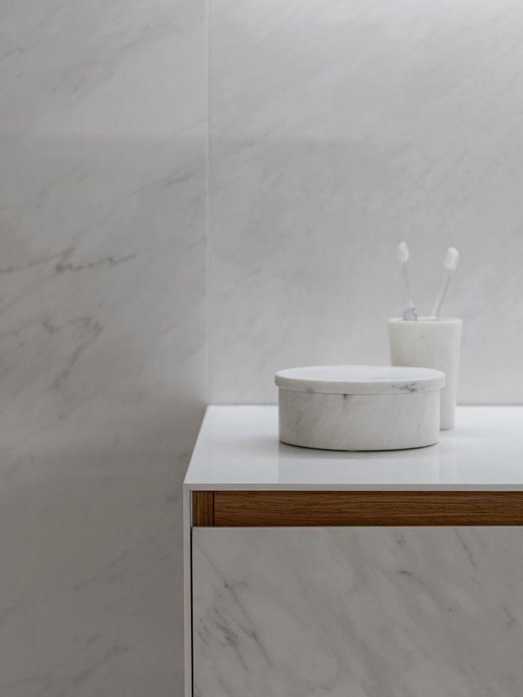 79 best Mobiliario de baño | Bathroom furniture images on Pinterest ...