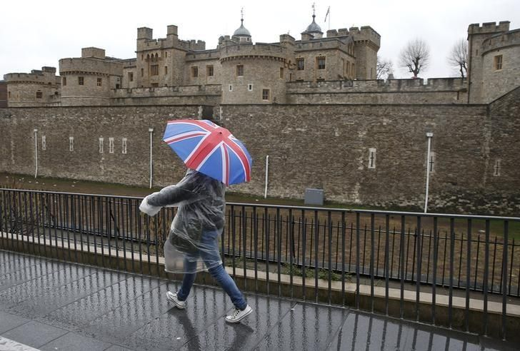 LONDON (Reuters) – The British government should agree an implementation period for curbs to immigration from the European Union after Britain leaves the bloc to allow businesses time to adapt, a committee of lawmakers said in a report published on Friday.  The economics committee of the... - #Agree, #Cu, #EU, #Implementation, #Migration, #News, #Period, #UK