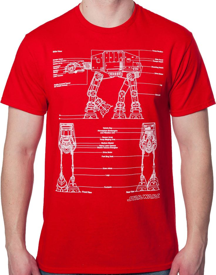 10 best Blueprints \ Diagrams images on Pinterest Graphic t shirts - best of blueprint business objects