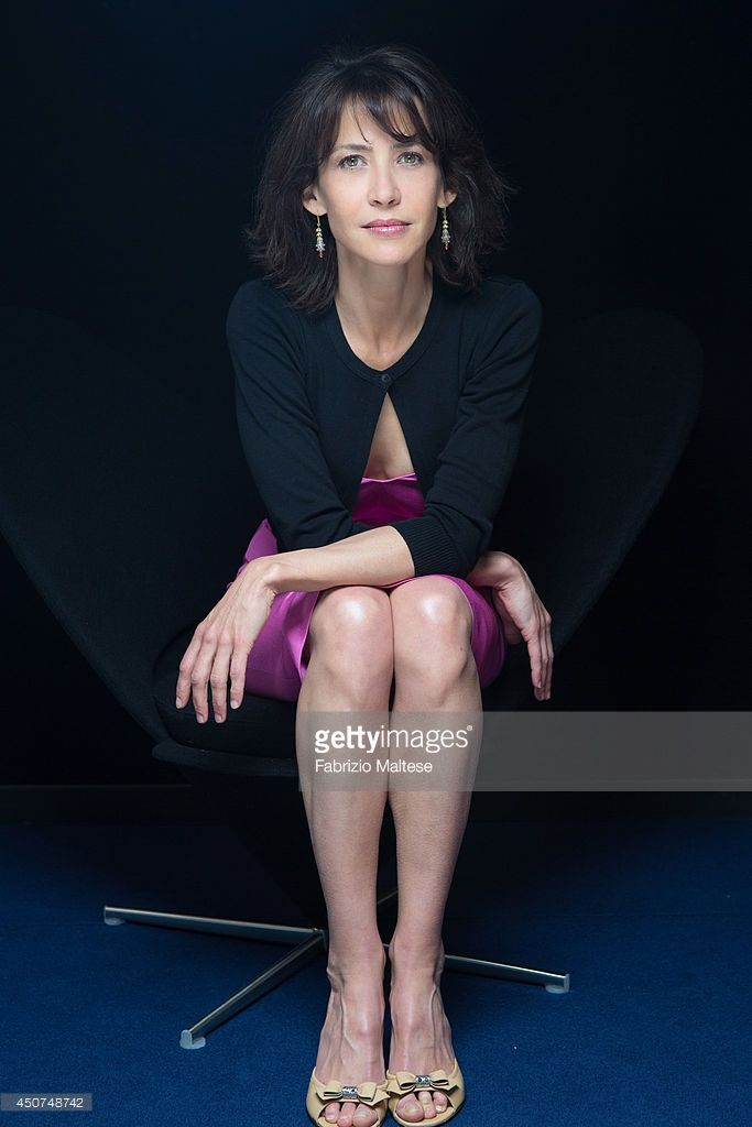 actor-sophie-marceau-is-photographed-in-cannes-france-picture-id450748742 (683×1024)