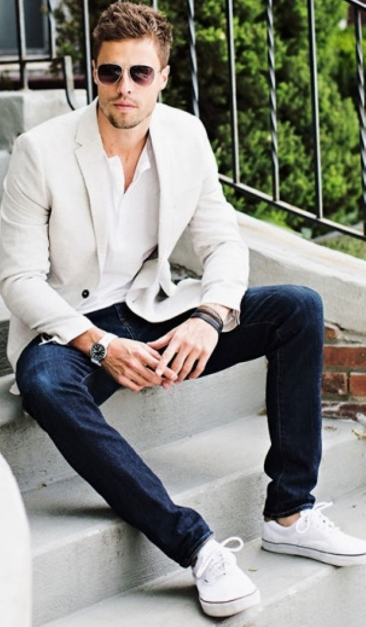 best 25+ casual male outfits ideas on pinterest | casual menswear