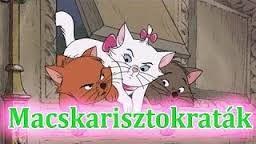 """Képtalálat a következőre: """"magyar animációs filmek képek"""""""