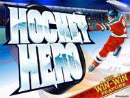 Online Kasinos mit Hockey Hero ohne Anmeldung - http://rtgcasino.eu/spiel/hockey-hero-kostenlos-spielen/ #25Gewinnlinien, #5Walzen, #Jackpot, #Progressiveslots
