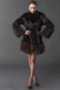 64 best Fur coats images on Pinterest | Fur coats, Mink fur and Furs