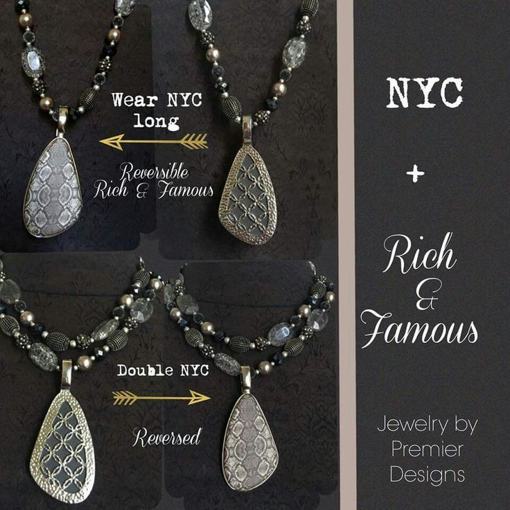 1000+ Images About Premier Designs Jewelry On Pinterest
