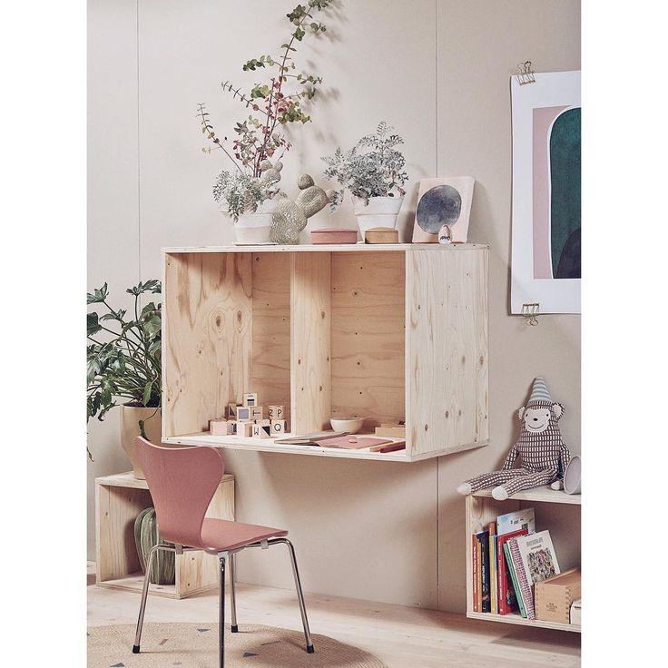868 besten ferm living kids bilder auf pinterest. Black Bedroom Furniture Sets. Home Design Ideas