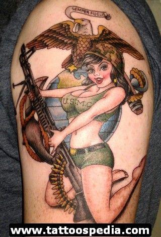 Tattoo Maker 7 - http://tattoospedia.com/tattoo-maker-7/