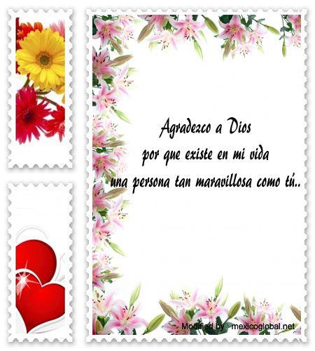 mensajes bonitos de amor para whatsapp,descargar mensajes bonitos de amor para whatsapp : http://www.mexicoglobal.net/mensajes_de_texto/mensajes_de_amor_2.asp