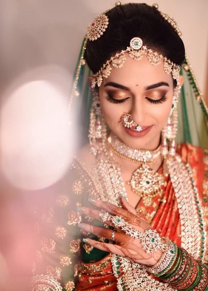 Bridal Skincare Solutions Best Products For Removing Dull Skin And Dark Spots Indian Bride Makeup Bridal Jewellery Indian South Indian Bridal Jewellery
