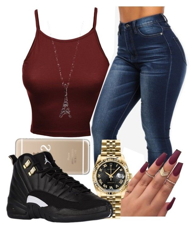 17 beste ideeu00ebn over Ghetto Outfits op Pinterest - Swag Swagoutfits en Dope outfits