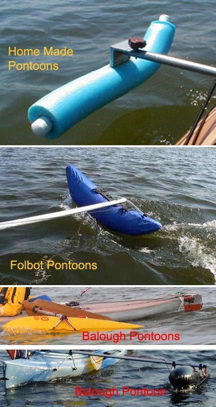1974 best images about kayak fishing on pinterest hobie for Sea fishing kayak