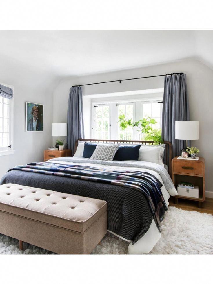 Best Luxury Bedding Sets On Sale Potterybarnteenbedding 400 x 300