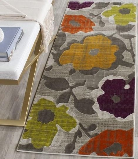 745 Best Rugs, Rugs, Rugs Images On Pinterest