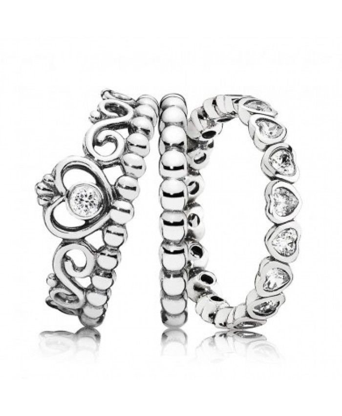 http://www.pandoraprincessring.com/pandora-rings-sale-