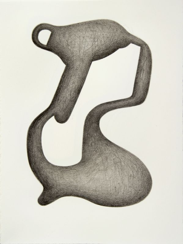 mark braunias | Mark Braunias, to 27Oct, Christchurch