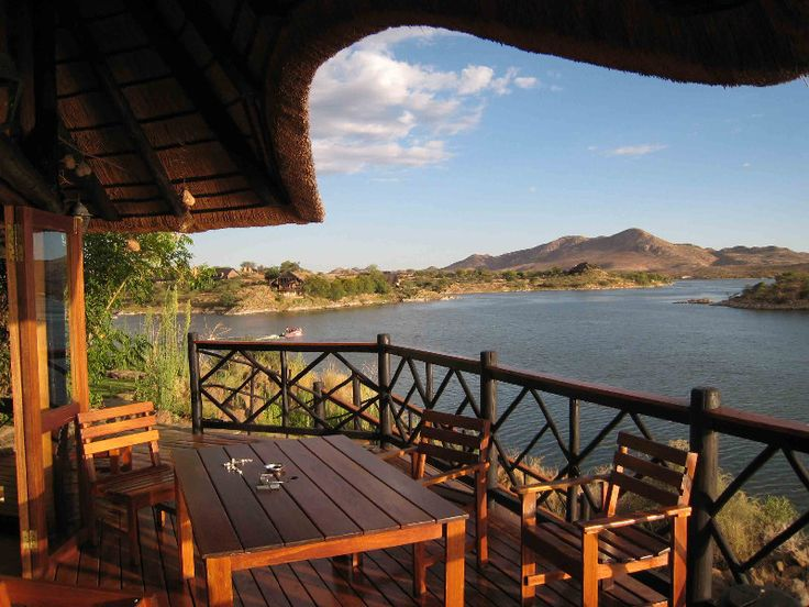 Gallery - Lake Oanob Resort