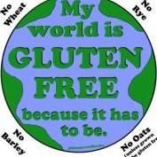 Updated gluten-free List From Heinz Corp. - Gluten-Free Foods, Products, Shopping & Medications - Celiac.com Celiac Disease & Gluten-Free Diet Forum