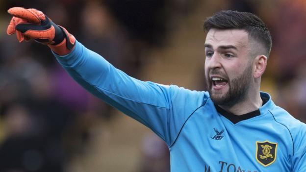Scotland: Andy Robertson may not miss Kazakhstan game as