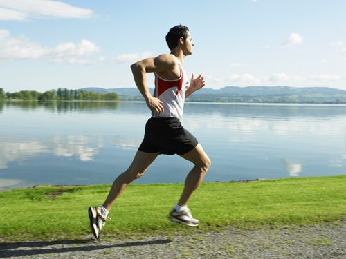 run while we can https://www.facebook.com/Run-Baby-1618504715034375/