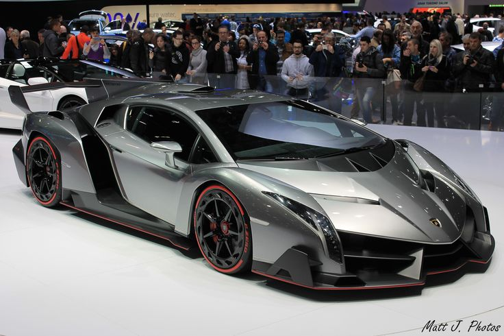 Top Sport Cars 2014 2015 Sport Car 2015 Concept Cars .