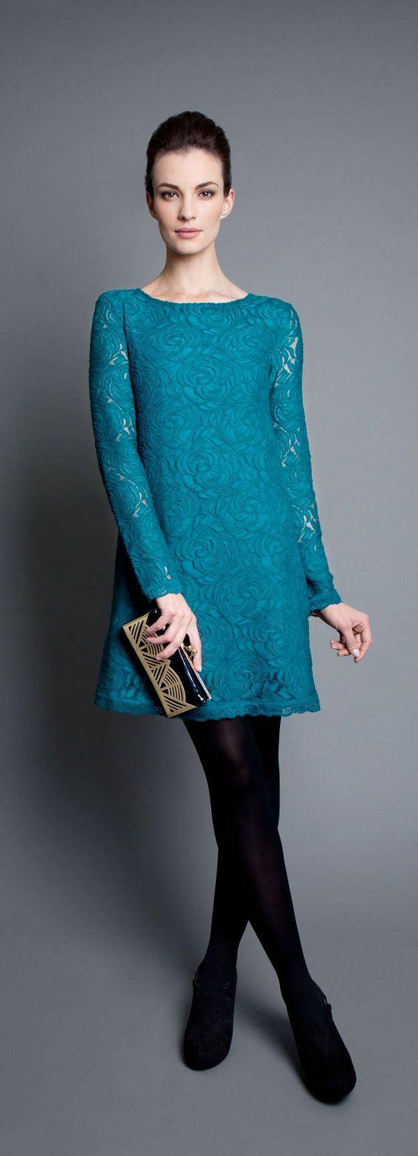 60 Best How To Dress Women Over -9472