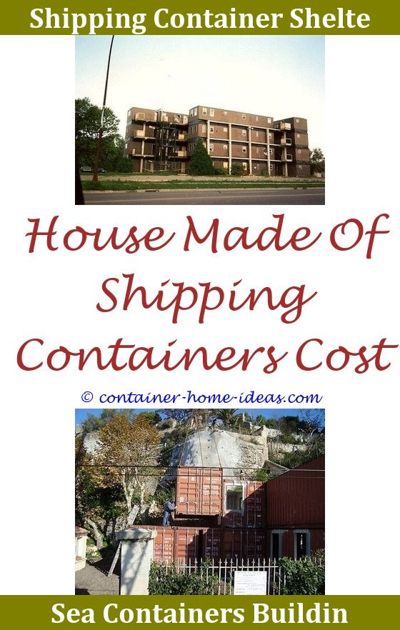 cheap container house where can you buy shipping containers shipping rh pinterest com